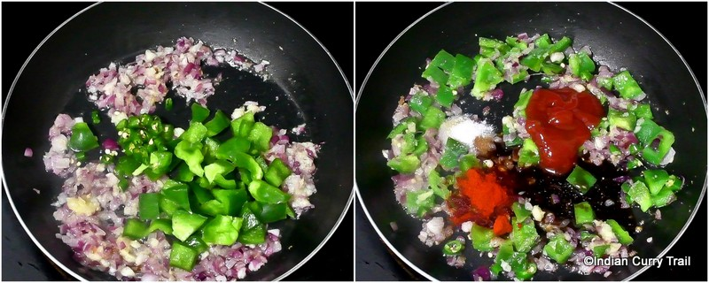 how-to-make-gobi-manchurian-6