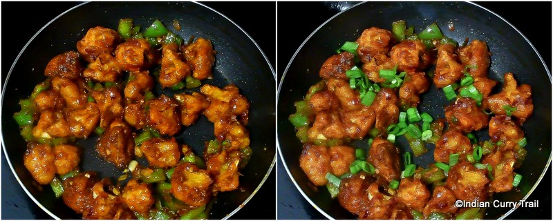 how-to-make-gobi-manchurian-8
