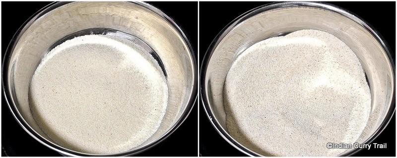 how-to-make-rava-upma-1
