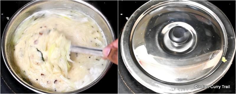 how-to-make-rava-upma-5