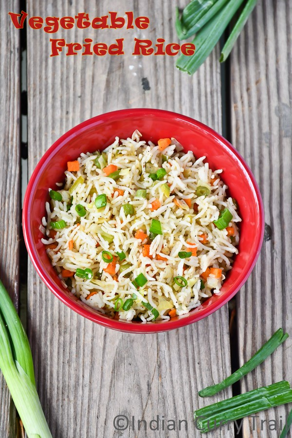 veg-fried-rice-1