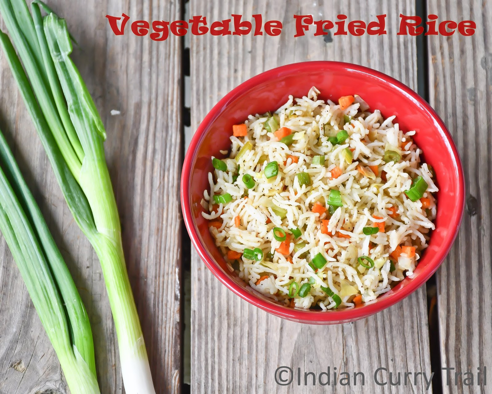 vegetable-fried-rice-2