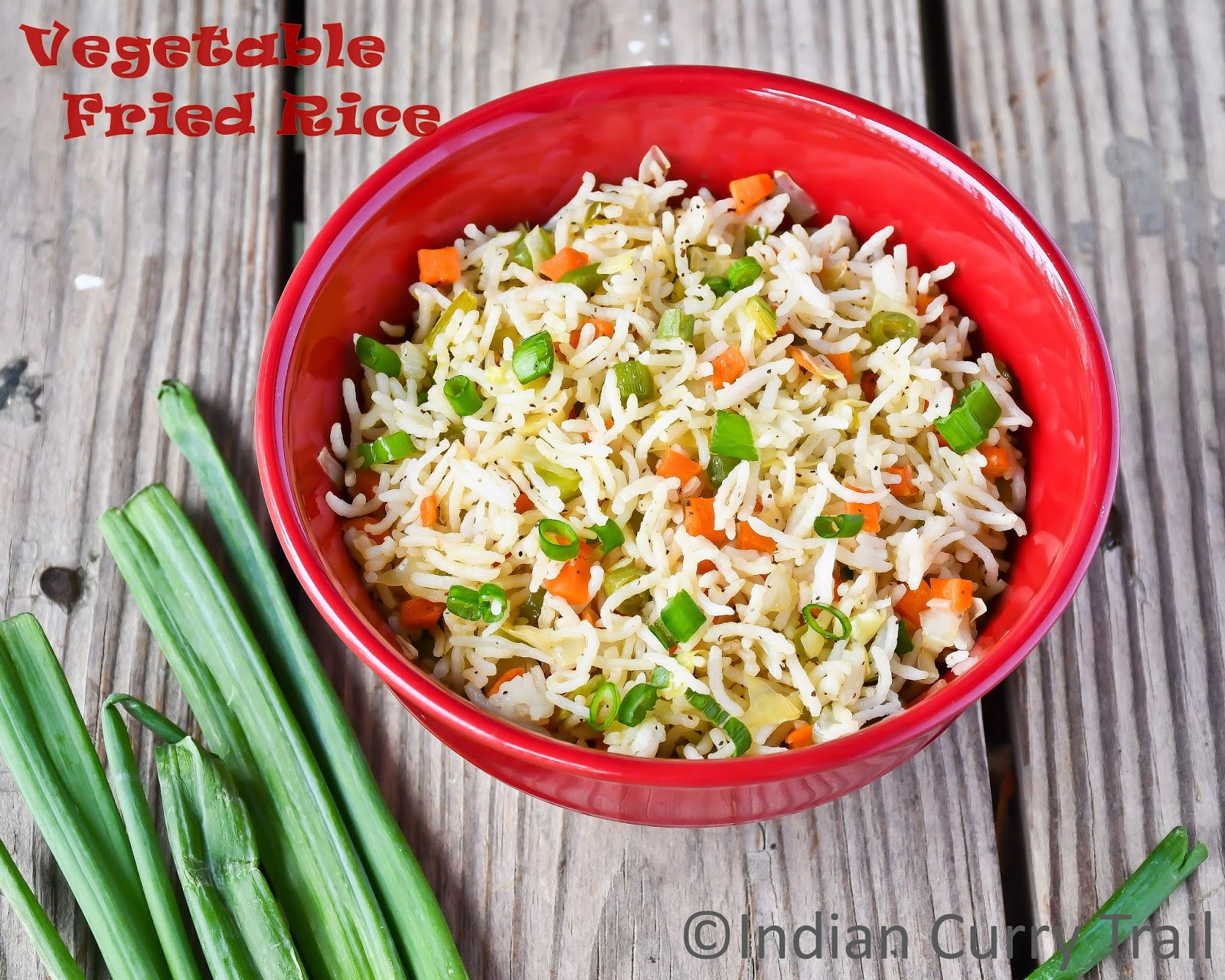 vegetable-fried-rice-3