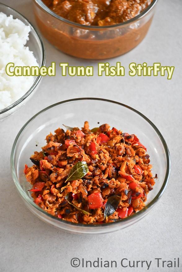 canned-tuna-fish-stirfry-3