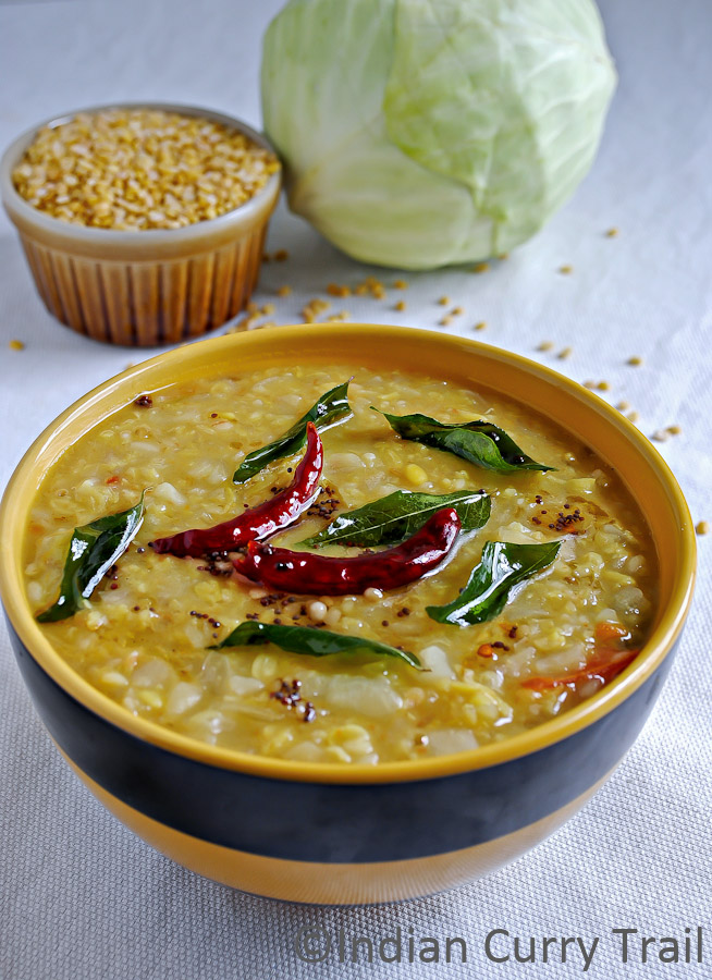 cabbage-moong-dal-1