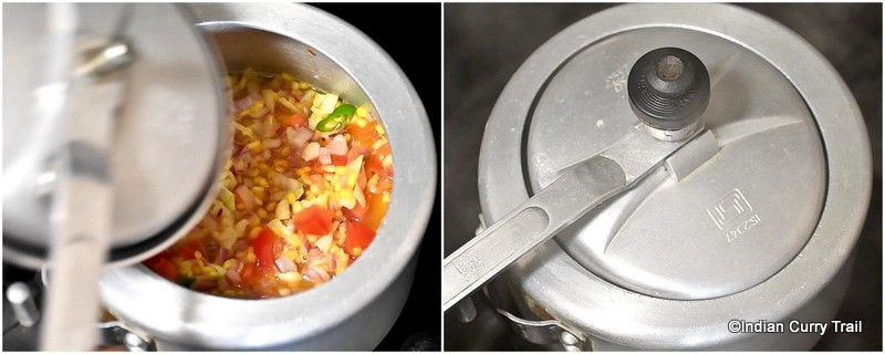 cabbage-moong-dal-stp3