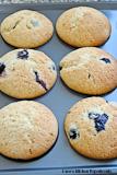 blue-berry-muffins-stp10
