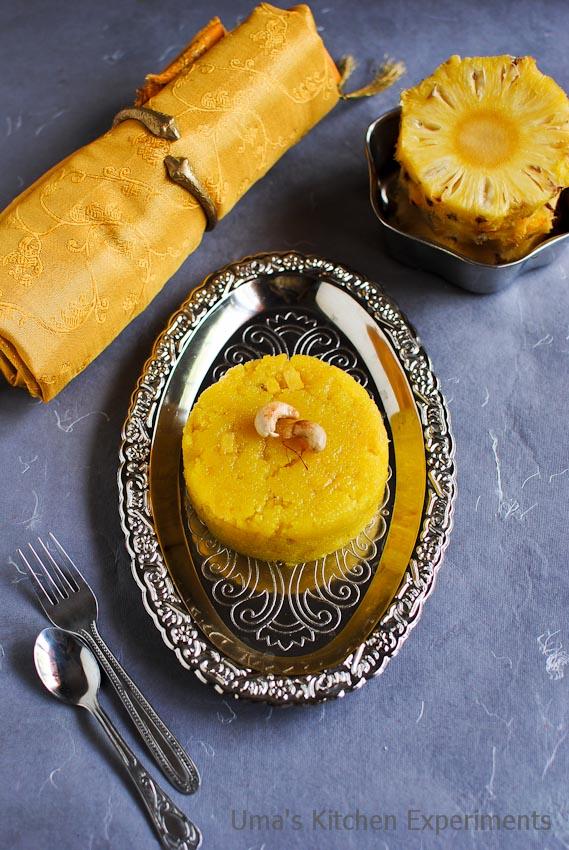 pineapple-kesari-1