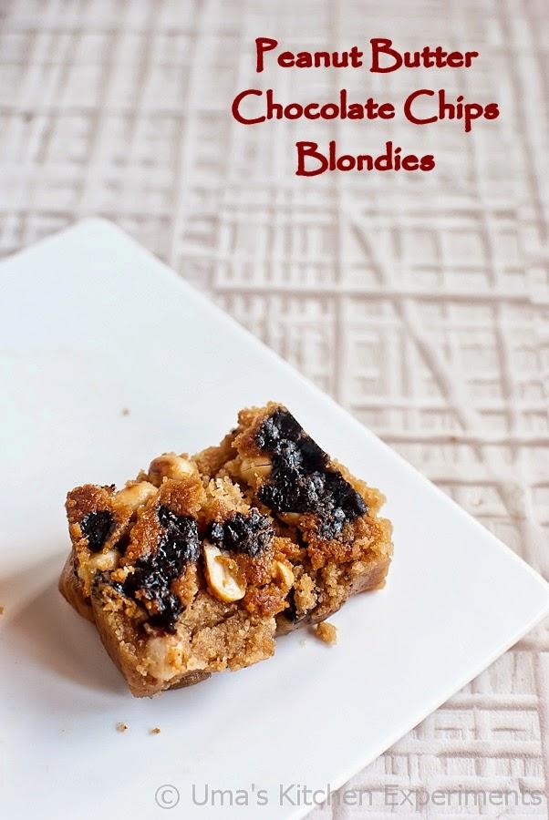 Peanutbutter-Chocolatechips-Blondies-3