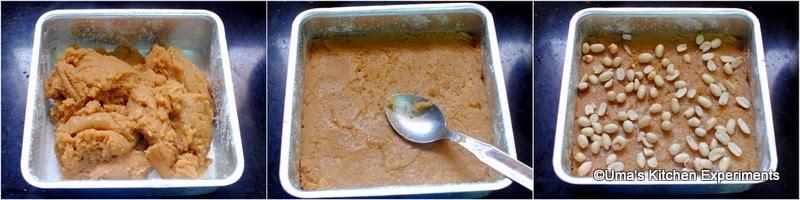 Peanutbutter-Chocolatechips-Blondies-Step3