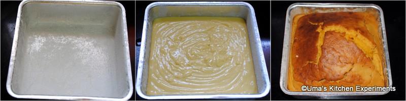 Eggless-Custard-Powder-Cake-Step3