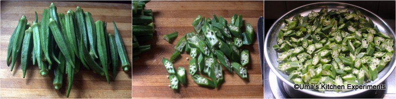 How-to-make-Chinese-Okra-Fry-1