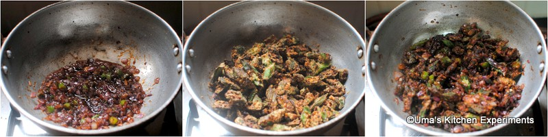 How-to-make-Chinese-Okra-Fry-5