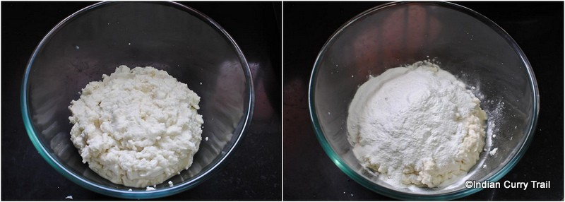How-to-make-kappa-vadai-Step3