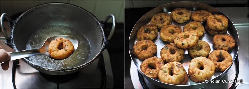 How-to-make-kappa-vadai-Step6