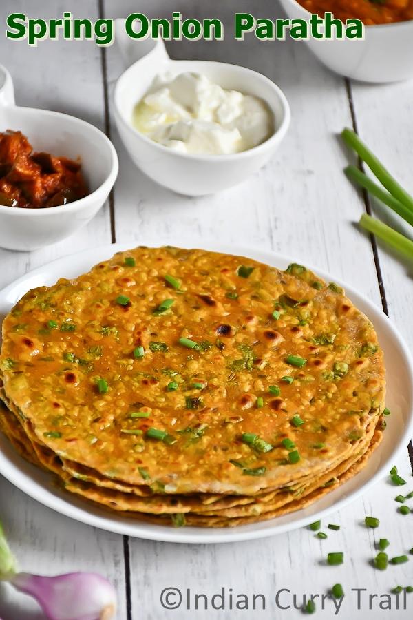 Spring-Onion-Paratha-2