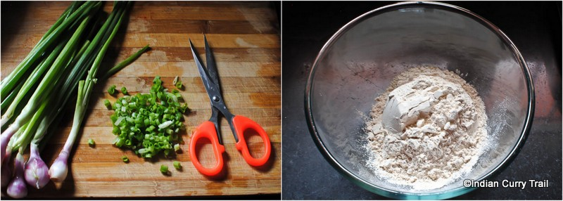 how-to-make-spring-onion-paratha-1