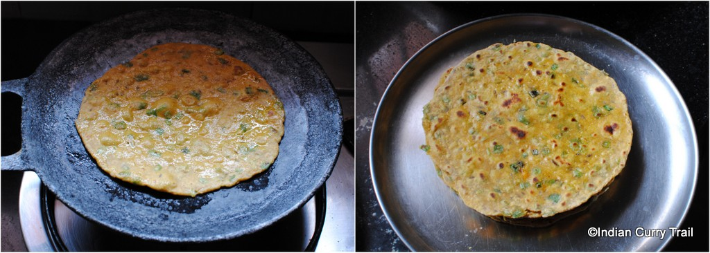 how-to-make-spring-onion-paratha-7