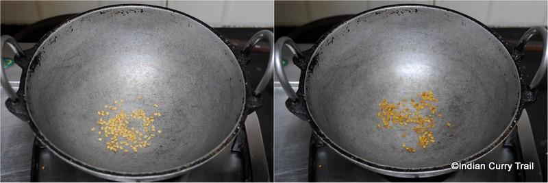 How-to-make-kalakkai-pickle-step1