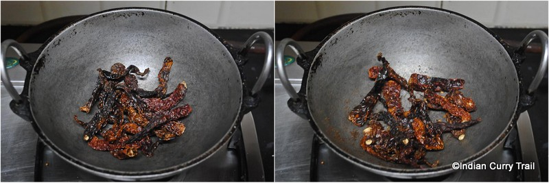 How-to-make-kalakkai-pickle-step2
