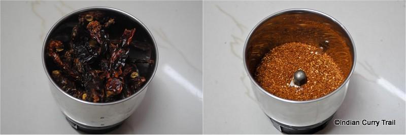 How-to-make-kalakkai-pickle-step3