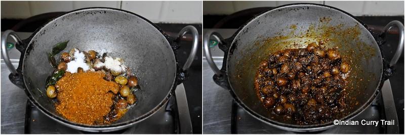 How-to-make-kalakkai-pickle-step6