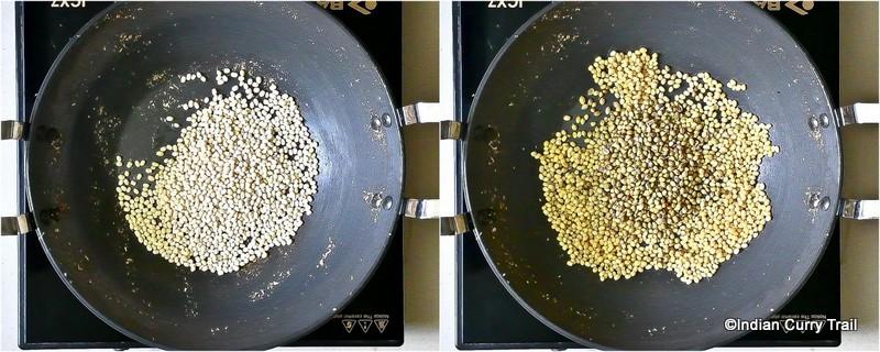 How-to-make-Narthangai-Leaves-Powder-3