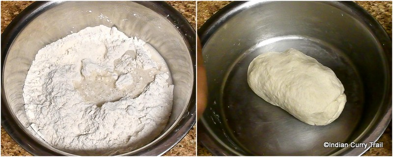 How-to-make-luchi-3