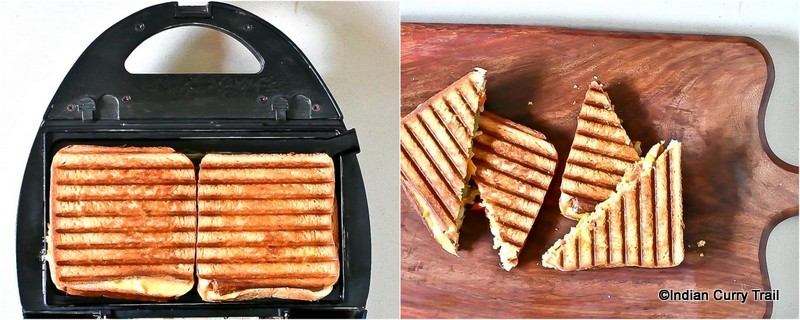 Vegetable-Mayo-Grilled-Sandwich-Step4