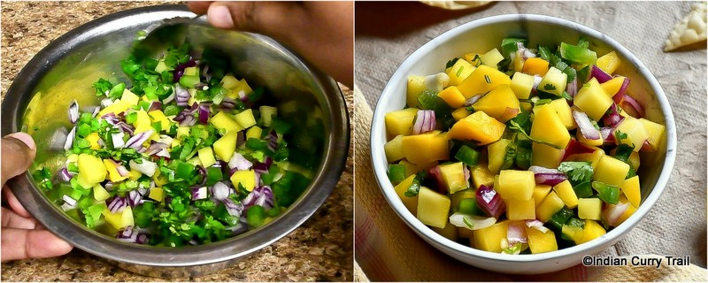how-to-make-mango-salsa-3