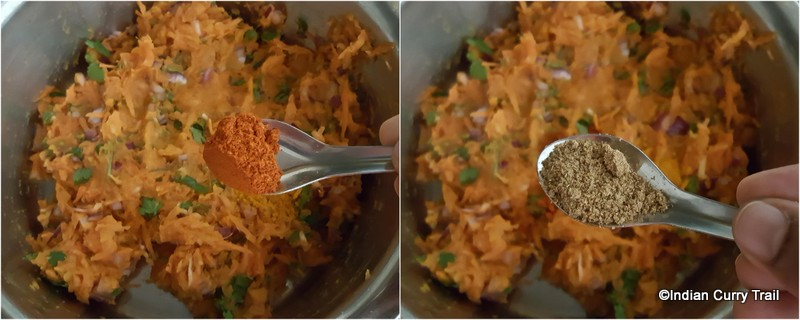 How-to-make-Sweet-Potato-Cutlet-4