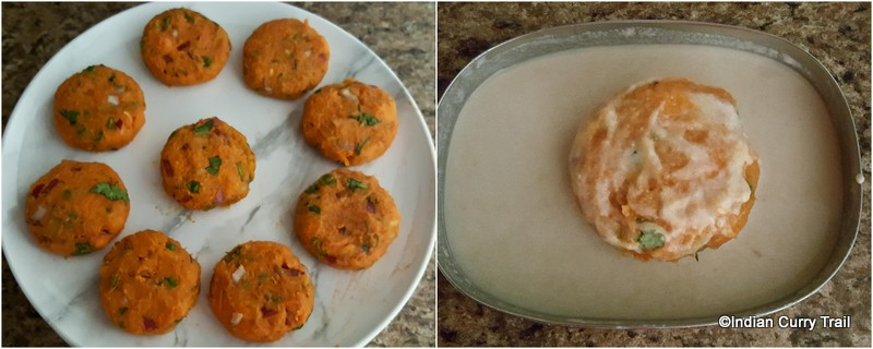 How-to-make-Sweet-Potato-Cutlet-6
