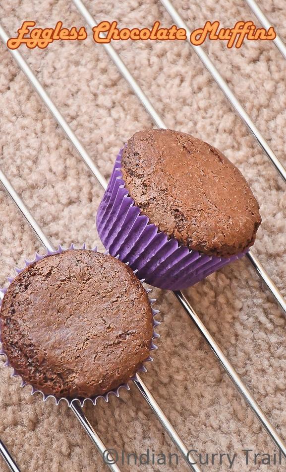easy-eggless-chocolate-muffins-2