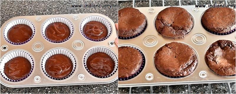 easy-eggless-chocolate-muffins-step5
