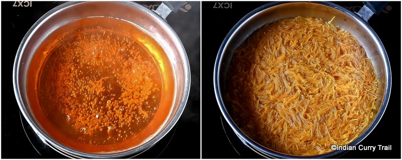 how-to-make-semiya-kesari-3