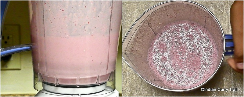 how-to-make-strawberry-oats-smoothie-3