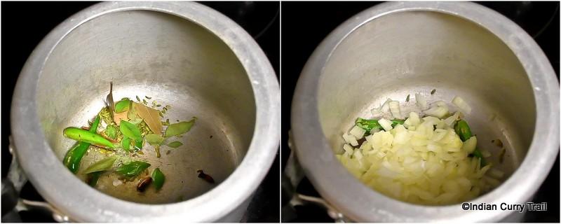 how-to-make-white-kurma-2