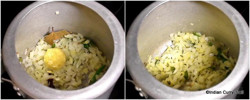 how-to-make-white-kurma-3