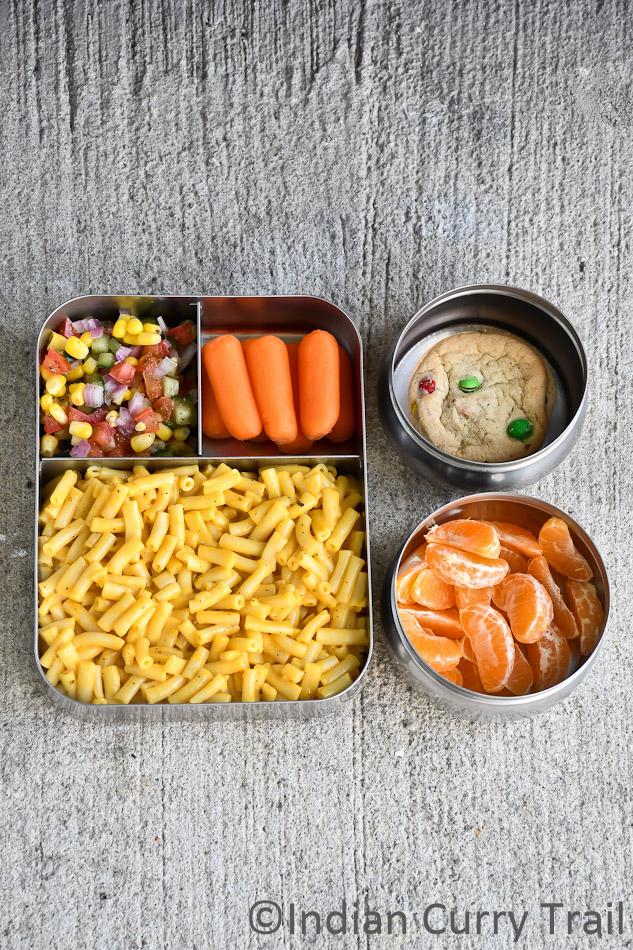 lunchbox-ideas-2.1