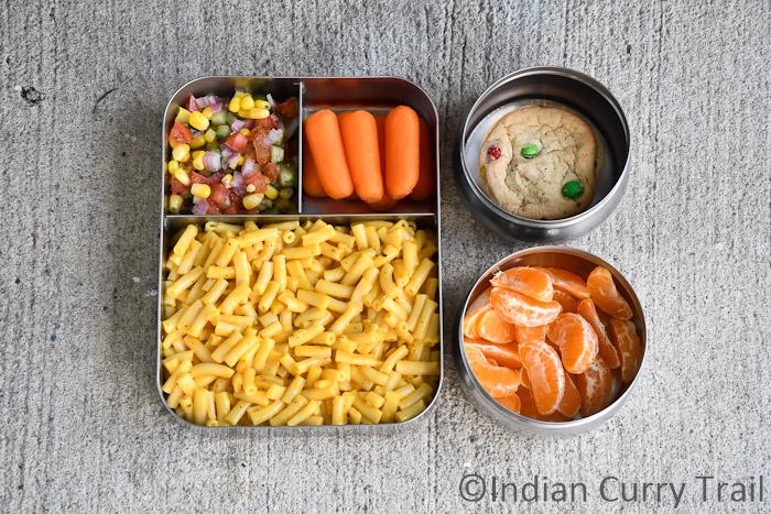 lunchbox-ideas-2.2
