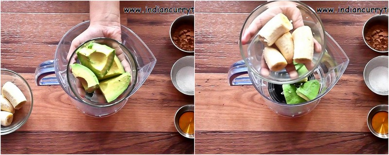 How-to-make-ABC-Smoothie-1