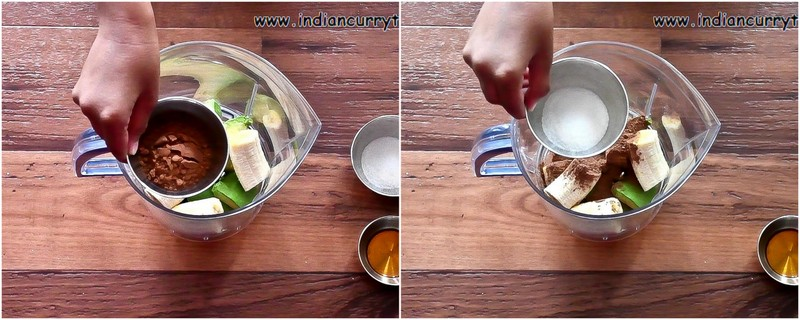 How-to-make-ABC-Smoothie-2