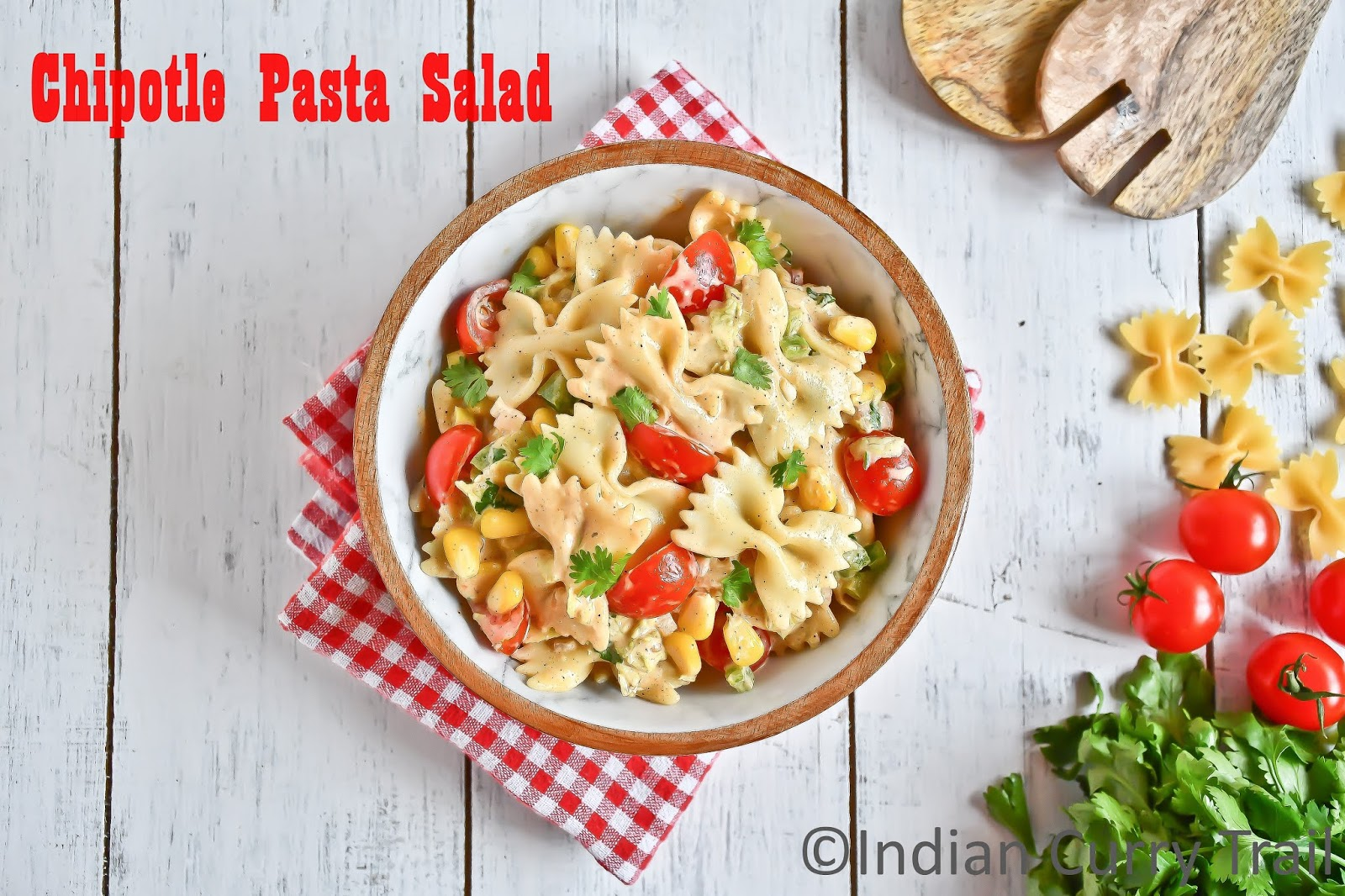 chipotle-pasta-salad-3