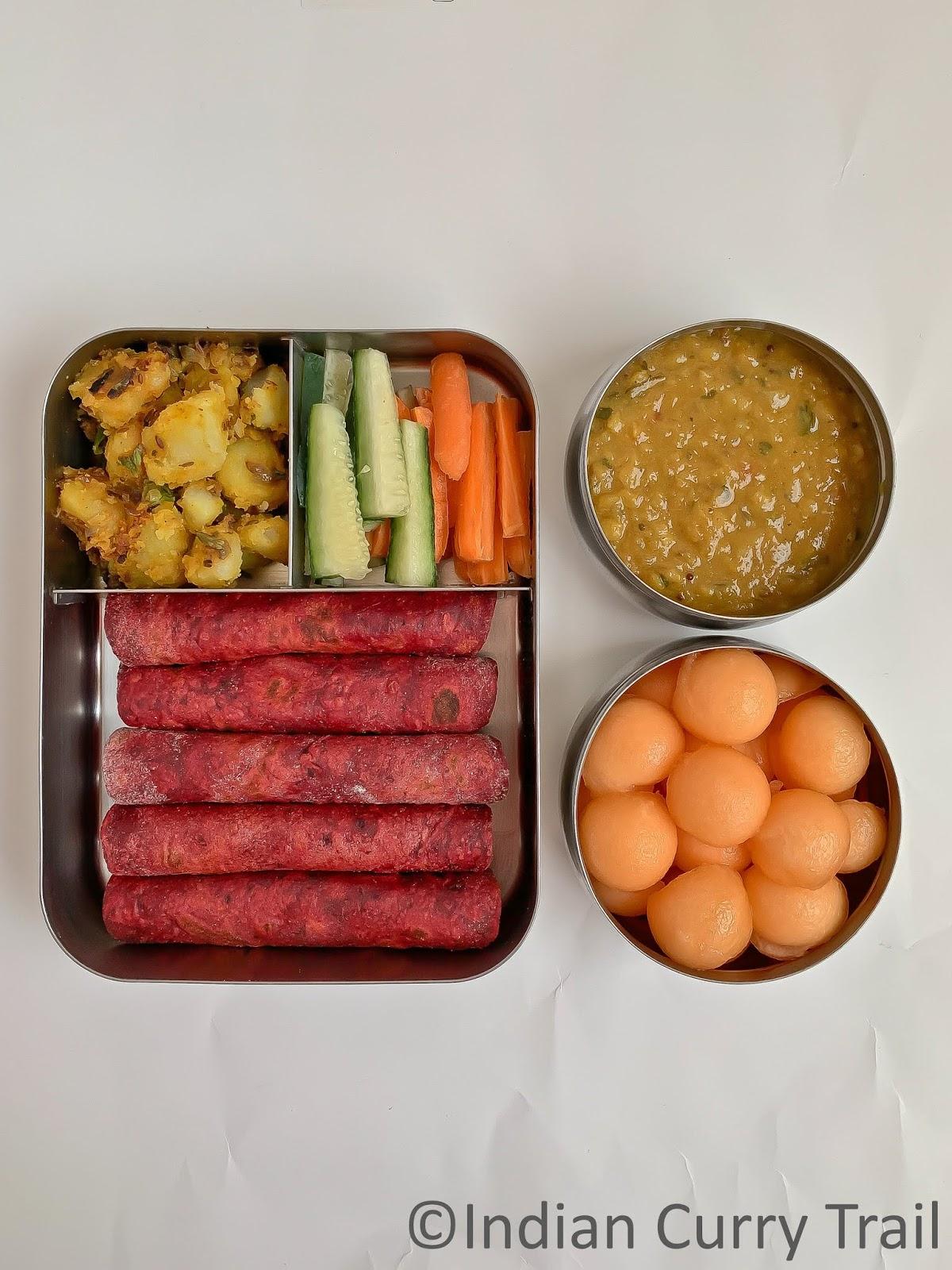 lunchbox-idea-3