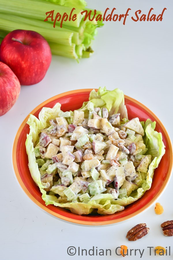 apple-waldorf-salad-1
