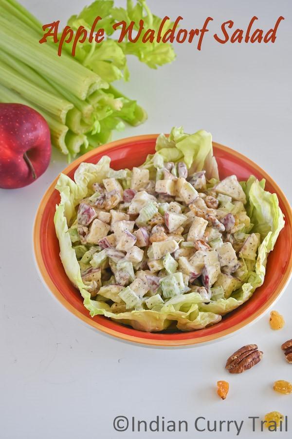 apple-waldorf-salad-3