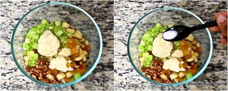 apple-waldorf-salad-stp3