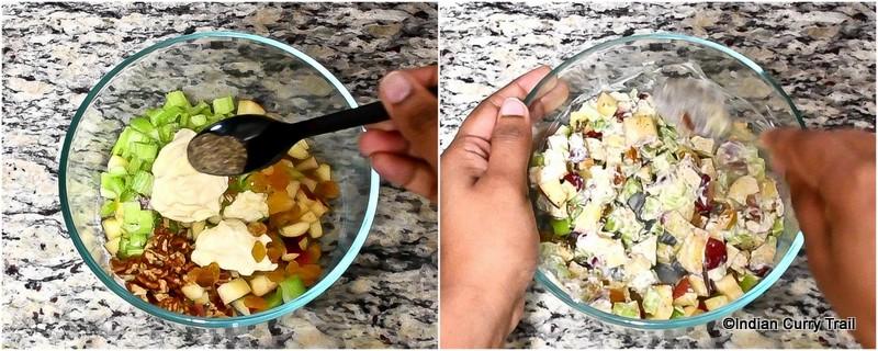 apple-waldorf-salad-stp4