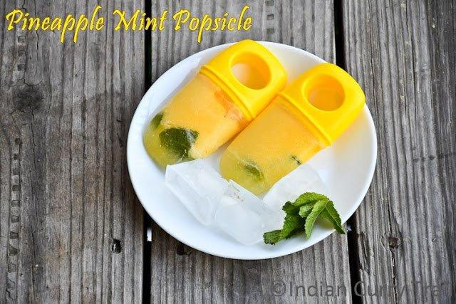 Pineapple-Mint-Popsicle-2