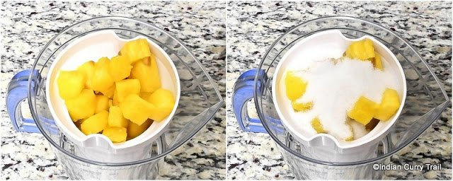 how-to-make-Pineapple-Mint-Popsicle-1